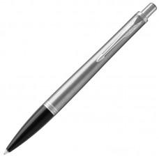 Шариковая ручка Parker (Паркер) Urban Metro Metallic CT